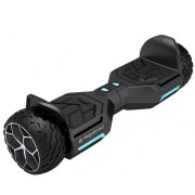 Hoverboard Bumper 4x4 Bluetooth